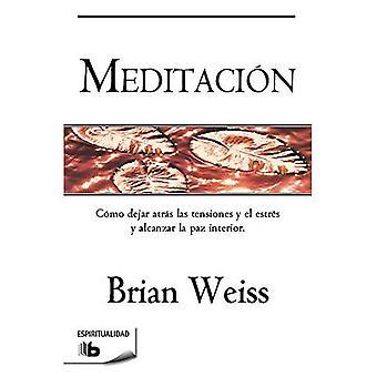 Meditacin