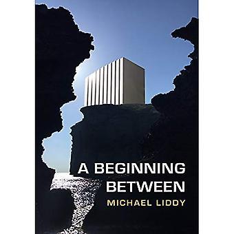 A Beginning Between (Bound Islands)