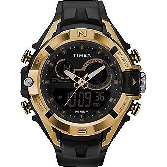 يشاهد-Timex-TW5M23100 الرجل