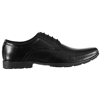 POD Mens Angus Shoes