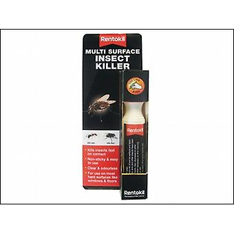 MULTI OPPERVLAKTE INSECT KILLER PEN