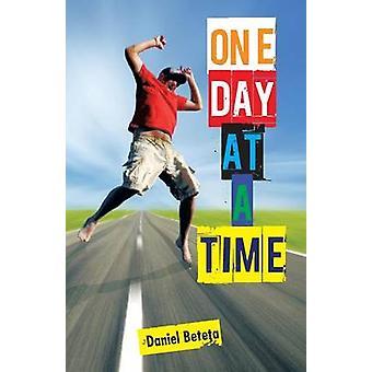 Één dag tegelijk door beateta & Daniel
