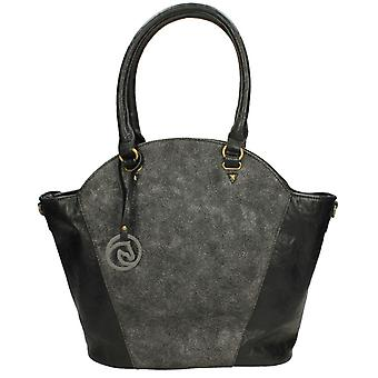 Ladies Remonte Medium Shoulder Bag Q0422