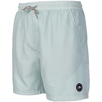 Rip Curl Volley Sunset Shades 16 short de planchiste technique