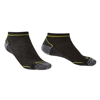Bridgedale Hike Ultralight T2 Coolmax Low Sock