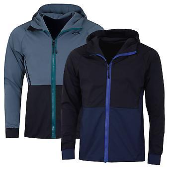 Oakley mens 2019 3ª-G Zero Form 2,0 chaqueta