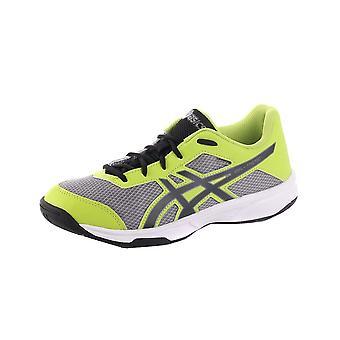 Asics Geltactic GS 9695 C733Y9695   kids shoes