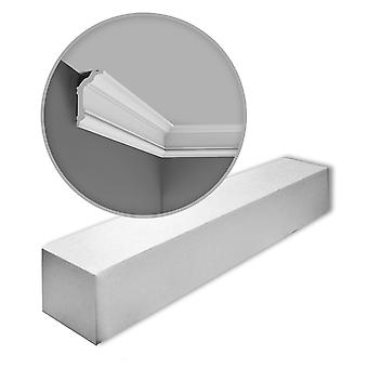 Cornice mouldings Orac Decor CX176-box