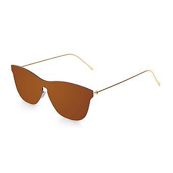 Genova Ocean Street Sunglasses