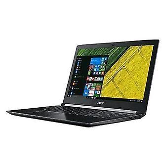 Acer a517-51gp-58zc 17.3