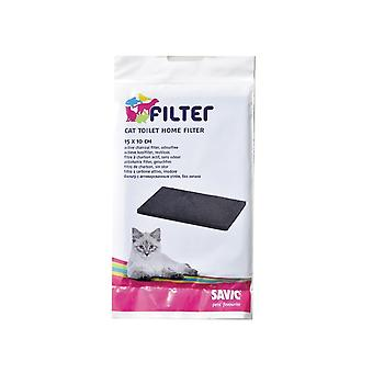 Savic Cat Toilet Charcoal Filter