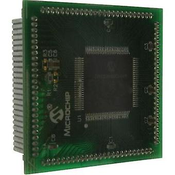 PCB extension board Microchip Technology MA240012