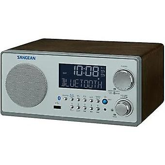 N/A, Table top radio, FM, AM, Walnut, Table top radio, FM, AM, Walnut