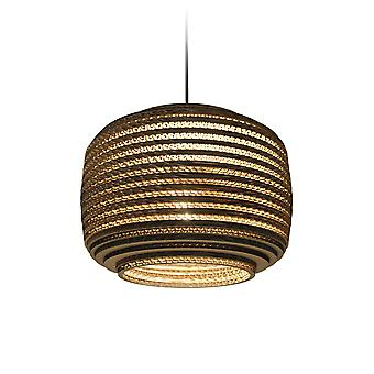 Graypants Ausi Pendant Light 12