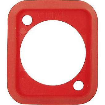 Seal Cliff CP299907 Red 1 pc(s)