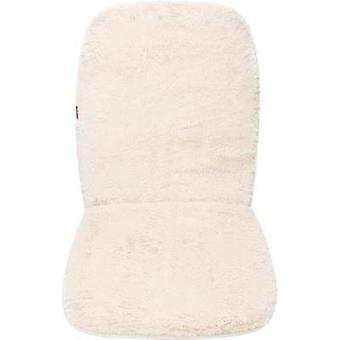 Seat covers 1-piece Unitec 75777 Polyester