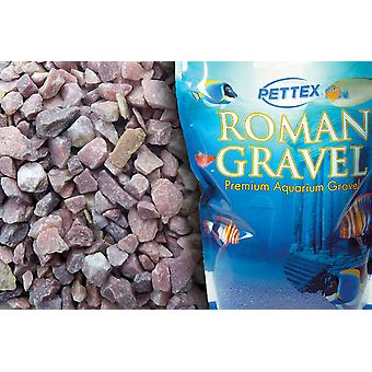 Roman Gravel Natural Sunstone 8kg