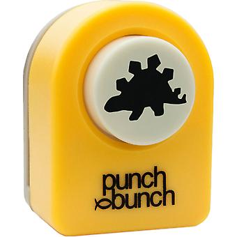 Punch Bunch Small Punch Aprrox. .4375
