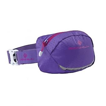 Motion Running Waist Pack Purple