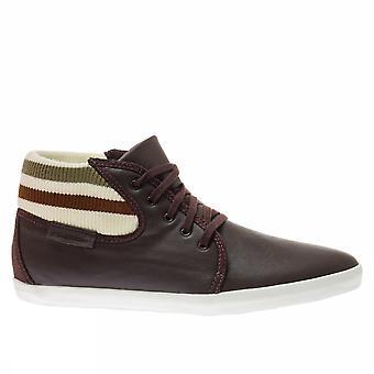 Le Coq Sportif Madeleine 1220199 ladies Moda shoes