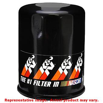 K&N Pro Series Oil Filter PS-1010 Fits:ACURA 2013 - 2014 ILX L4 1.5 2013 - 2014