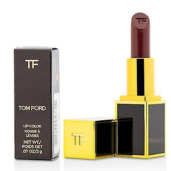 Tom Ford Boys & Girls Color de labios - # 90 Inigo - 2 0,07 gr