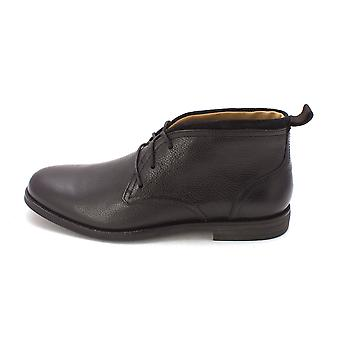 Cole Haan Mens Randallsam snøre kjole Oxfords