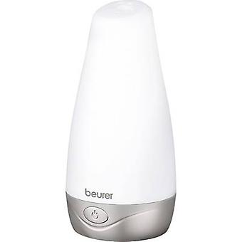 Beurer Aroma humidifier 15 m² LA 30 White