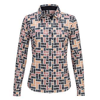 Jack Murphy Bianca Shirt Perfect Autumn