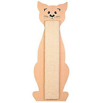 Trixie Cat Scratching Board (Cats , Toys , Scratching Posts)