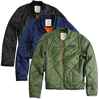 Alpha industries Pack jacket