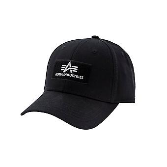 Alpha industries Cap VLC II.