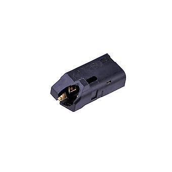 For LG G3 - D855 - hodetelefoner kaie