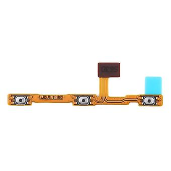 For Huawei honor 6 X power and volume button Flex cable repair switch new