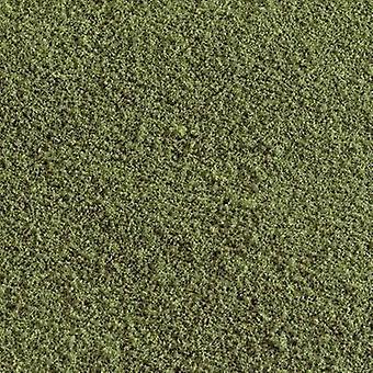 Flockage Weed Woodland Scenics WT46 Dark green