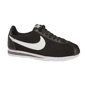 NIKE Cortez basic leather ' 06 sneakers sneaker