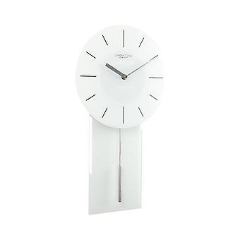 Pendulum clock London clock - 02144