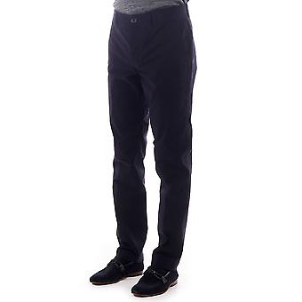 PS Paul Smith Mid Fit Chino Reg Leg