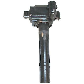 Karlyn 5047 Ignition Coil
