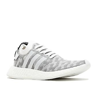 Nmd R2 Pk W - By9520 - Shoes