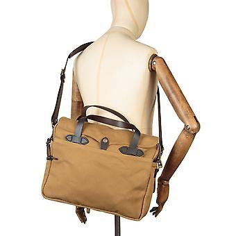 حقيبة الملفات الأصلية فيلسون-تان