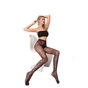 Sexy fish net tights IE8805