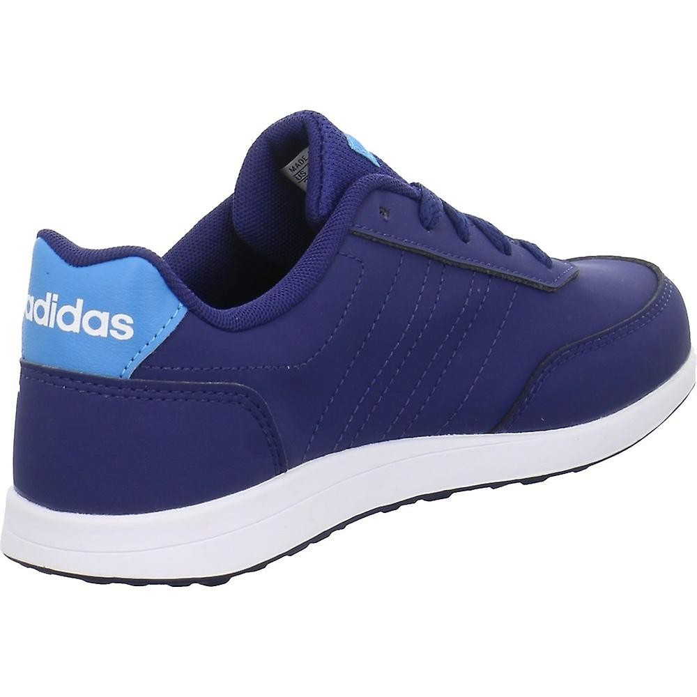 Adidas Low VS Switch G26871 universal all year kids shoes