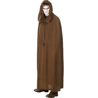 Gravekeepers kostuum, One Size
