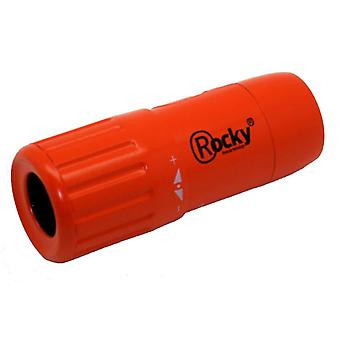 ROCKY Light weight Monocular 7x18mm