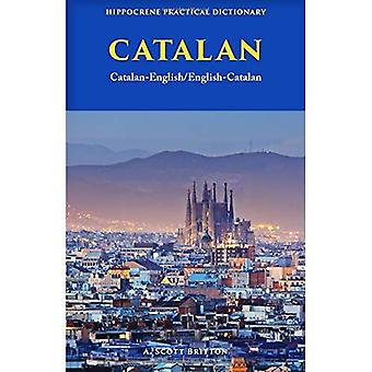 Catalan-English/ English-Catalan Practical Dictionary