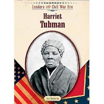 Harriet Tubman (dirigeants de l'époque de la guerre civile)