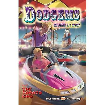 Dodgems: Level 6 (Travellers)