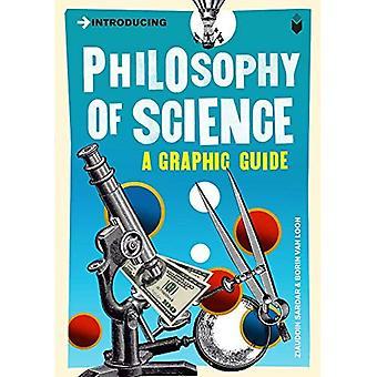 L'introduzione di filosofia della scienza: una guida grafica