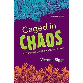 Enjaulados em caos: um guia de Dyspraxic para libertar-nos